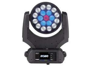 Robe Lighting Robin 300 LEDWash