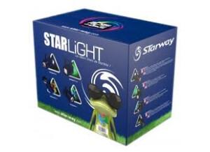 Starway starlight