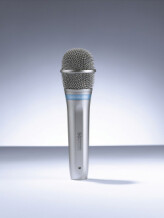 Audio-Technica AE4100/LE