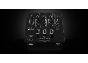 Gemini DJ PS3