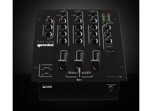Gemini DJ PS3-USB