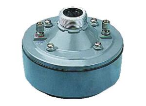 Monacor KU-516