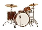[NAMM] Mapex Retrosonic Drum Kit