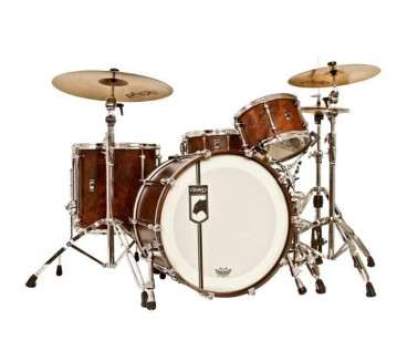 Mapex Retrosonic
