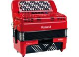 Roland FR-1XB