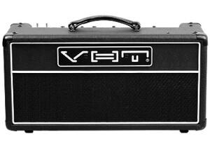 VHT Amplification (AXL) Special 12/20 RT Head