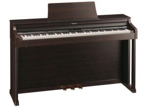 Roland HP302e