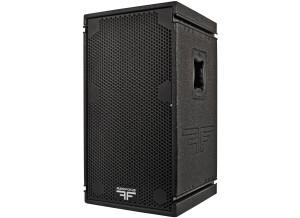 Audiofocus FR112a