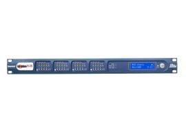 [NAMM] Soundweb London BLU-805 & BLU-325