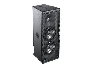 Meyer Sound UPM-1XP