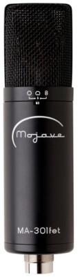 Micro Mojave Audio MA-301fet