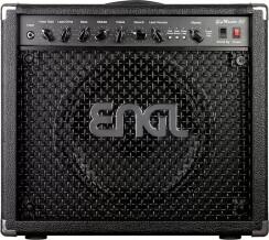 ENGL E300 Gig Master 30 Combo