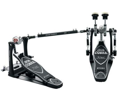 Tama Iron Cobra HP900PSWN