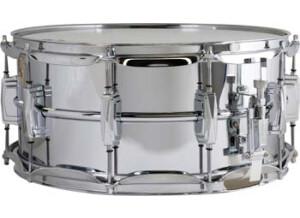 Ludwig Drums LM402 SUPRA PHONIC