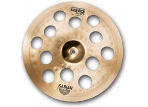 "Sabian B8 Pro O-Zone Crash 18"""