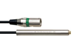 Microtech Gefell MV 220 P48