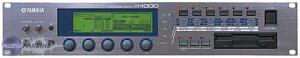 Yamaha A4000