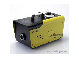 KS LF-1000 Fog Machine