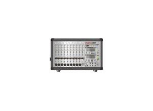 Phonic PowerPod 1062 Plus