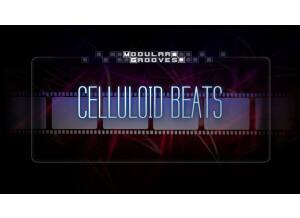 Nucleus Soundlab Celluloid Beats