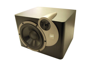 Acoustic Energy AE22