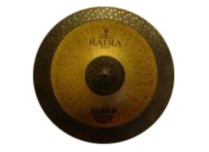Sabian Radia China 20""