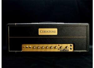 CeriaTone AFD #35