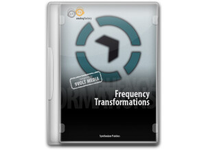 Analog Factory Frequency Transformations