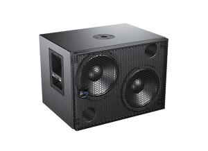 Meyer Sound UMS-1XP