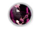 New Rock Guitars Packs at Splurgo Audio