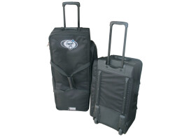 Protection Racket Launches Hardware Bags