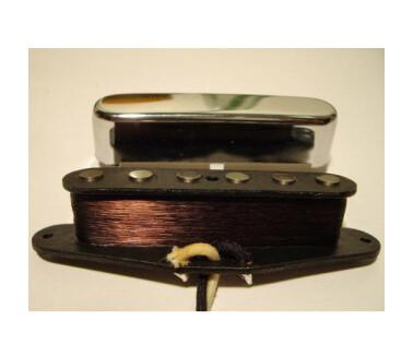 Tornade MS Pickups Telecaster 55 Set