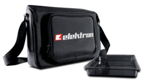 Elektron Carry Bag