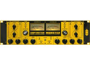 Looptrotter Monster Compressor
