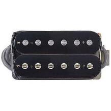 Gibson Burstbucker 2
