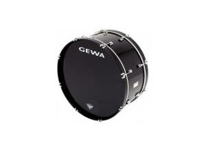 "Gewa Marching Bass Drum 24X12"""