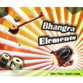 Bollywood Sounds Bhangra Elements