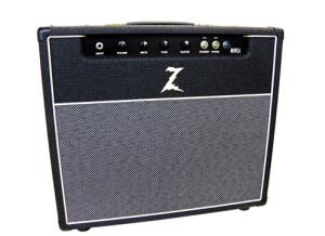 Dr. Z Amplification Monza 210