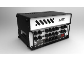 Amt Electronics Stonehead
