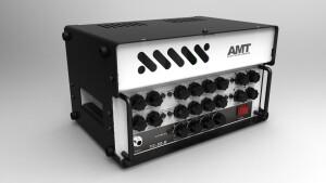 Amt Electronics Stonehead-50-4 (SH-50-4)
