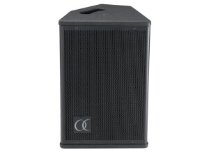 Audiophony S8