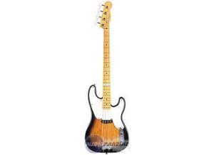Fender Sting Precision Bass