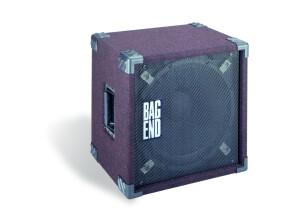 Bag End S15-D