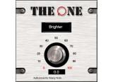 Sound Magic The One v1.1