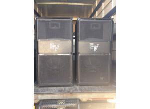 Electro-Voice SH1810 ER