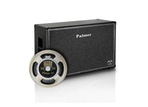 Palmer CAB 212 V30