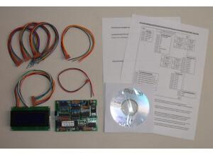 EDV-Technik-TS MUC-400-kit-small