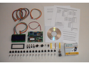 EDV-Technik-TS MUC-400-kit-big