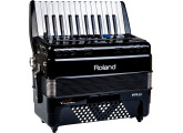 Vente Roland FR-1XB BK
