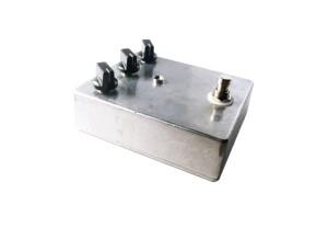 My Audio Lab Muff Box